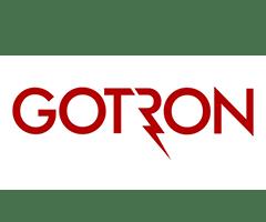 Logo-gotron