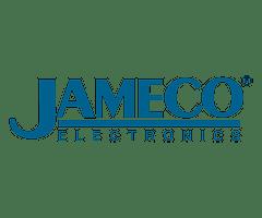 Logo-jameco