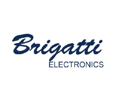 Logo-brigatti