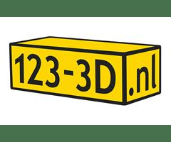 Logo-123-3d