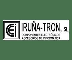 Logo-irunotron
