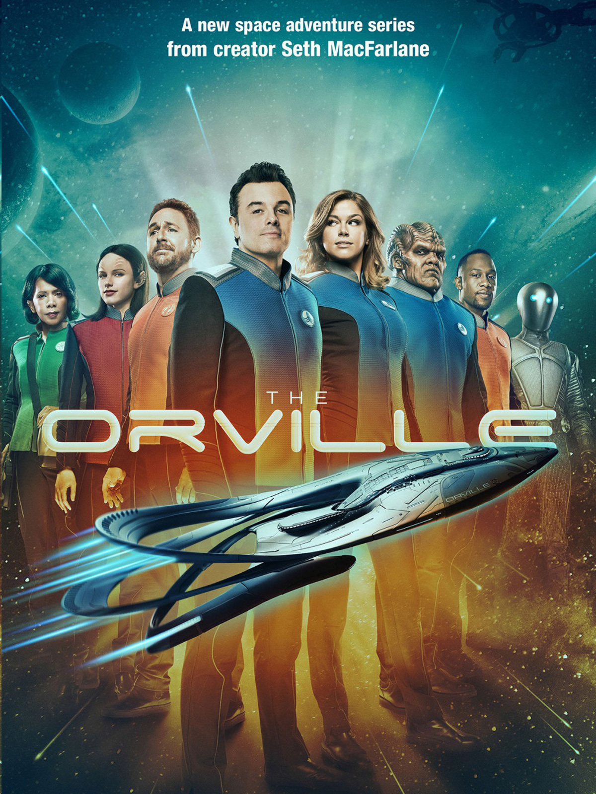 https://i0.wp.com/cdn.what2vue.com/i/s2/common/11263/100_orville_poster01.jpg
