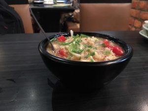 hunan-chicken