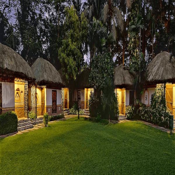 destination wedding venues in Kolkata