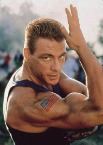 jean-claude-van-damme-25-years-later-2-pics_1_large