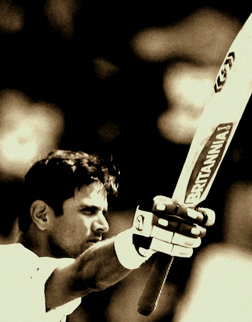 rahul-dravid_cricnews.in