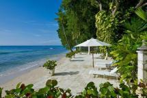 Mango Bay Barbados Villa Rental