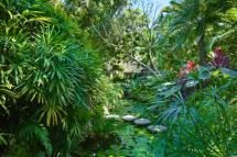 Mango Bay Barbados Villa Rental Stay