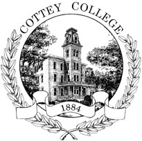 Cottey College in Missouri to Offer Four New Degree