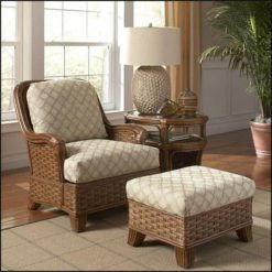 wicker swivel outdoor dining chair pier 1 hanging braxton culler somerset 953-001 | rattan furniture