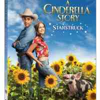 A Cinderella Story: Starstruck Spoiler-Free Review - Now Streaming & on DVD