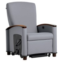 Sleeping Recliner Chair   Chairs Model