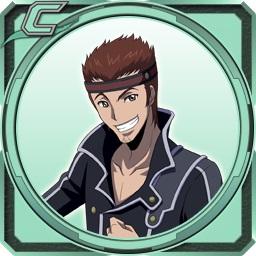玉城真一郎 - スパクロ攻略まとめwiki【スーパーロボット大戦X-Ω ...