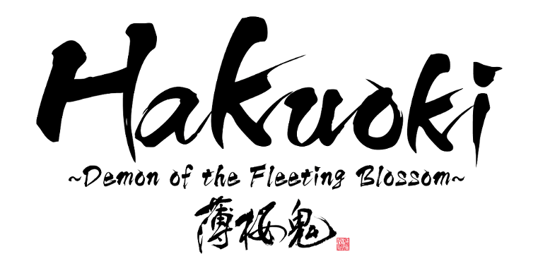 Hakuoki: Demon of the Fleeting Blossom/Walkthrough