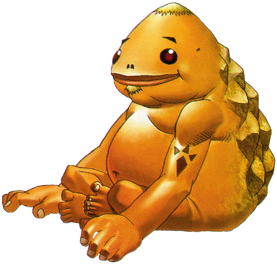 The Legend of Zelda Ocarina of TimeMaps  StrategyWiki