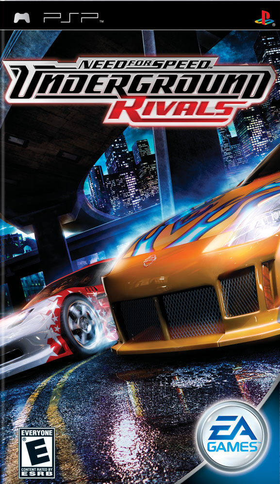 Nfs Most Wanted 2 Cars Wallpapers Need For Speed Underground Rivals Strategywiki The
