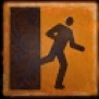 Half Life 2 Achievements Strategywiki The Video Game