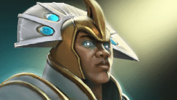 Dota 2Chen The Holy Knight StrategyWiki The Video Game