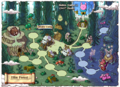 MapleStory/Towns — StrategyWiki. the video game walkthrough and strategy guide wiki