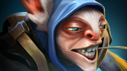 Dota 2Meepo The Geomancer StrategyWiki The Video Game Walkthrough And Strategy Guide Wiki