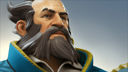Dota 2Kunkka The Admiral StrategyWiki The Video Game Walkthrough And Strategy Guide Wiki