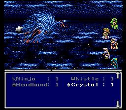 Final Fantasy IVThe Final Battle  StrategyWiki the