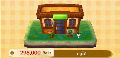 Animal Crossing New LeafThe Roost StrategyWiki The