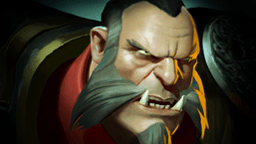 Dota 2Banehallow The Lycan StrategyWiki The Video Game