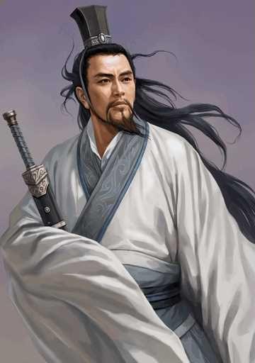 三国志 14 wiki