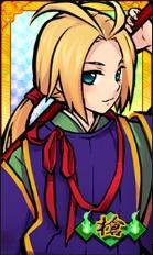 式姫/建御雷 - 式姫の庭 攻略 Wiki*