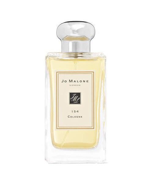 Jo Malone(ジョー マローン)の「Jo Malone London 154 Cologne, 100ml(香水)」 - WEAR