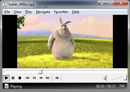 Dvd player free download