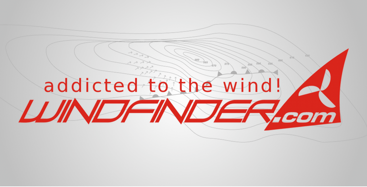 Wind Speed Units & Wind Directions