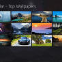 Download Free Hd Wallpapers On Windows 10 8 With This App