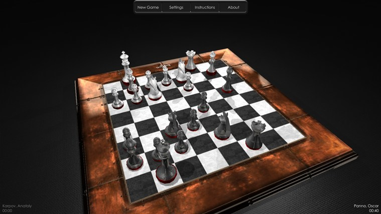 Games Games And Free Players Chess And Free Players Games And Free Chess Chess