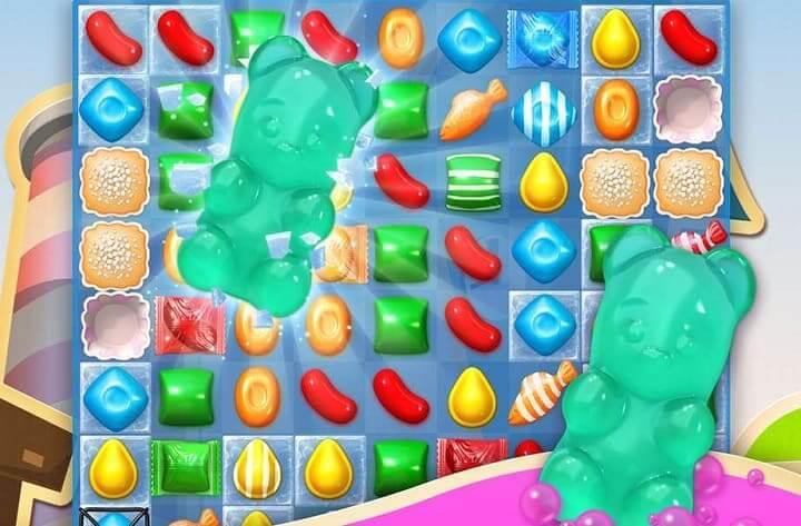 candy crush sofa recliner sale ebay download soda saga on windows 10 for free