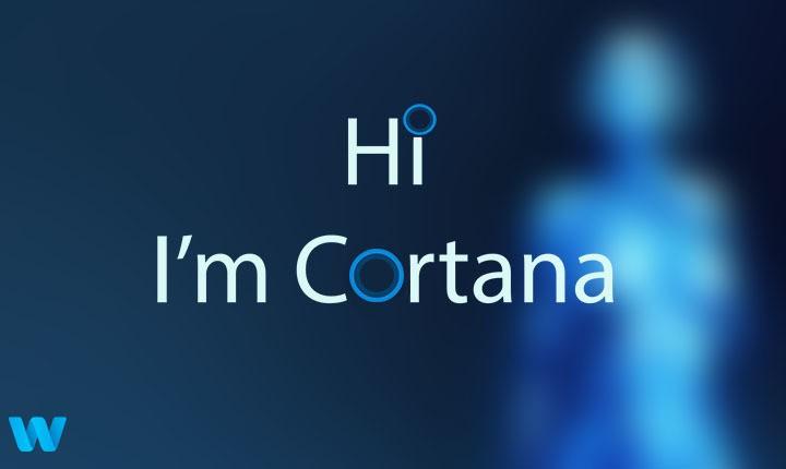 Bing Fall Wallpaper Fix Unable To Talk With Cortana In Windows 10