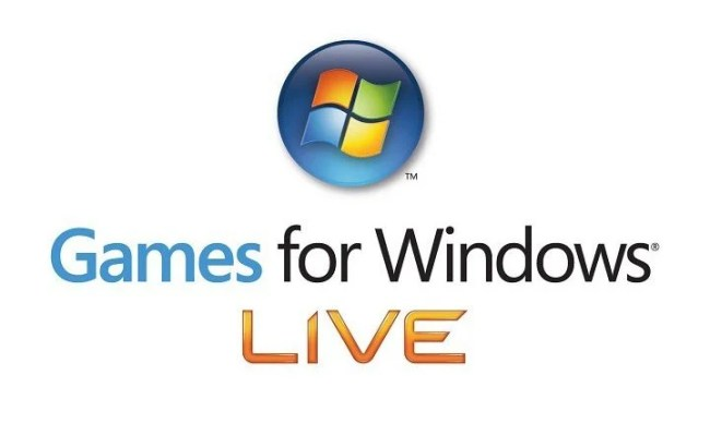 Fix Games For Windows Live Problems On Windows 10