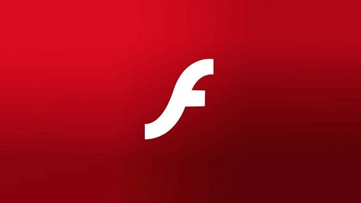 Microsoft and Adobe release a new security patch for Adobe Flash Player in Microsoft Edge