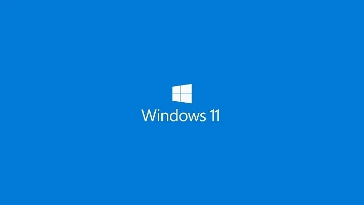 Fall Creators Update Wallpaper Microsoft Announces Windows 11 On Its Way Upgrade From