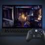 Not All New Xbox Games Will Come To Windows 10 Microsoft