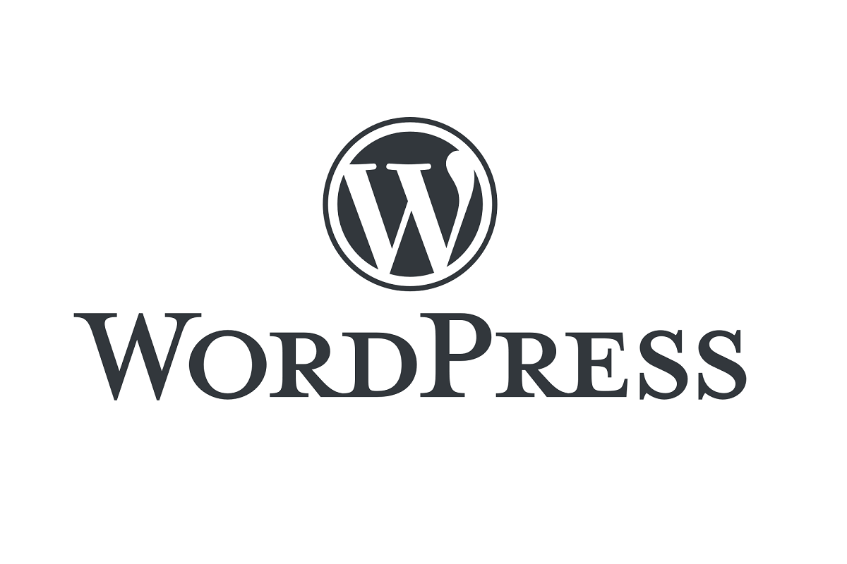 Install WordPress on Windows 10 computers [step-by-step guide]