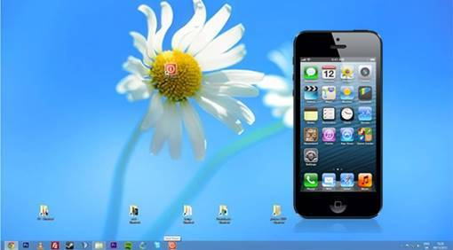 Image result for Iphone Emulator For PC
