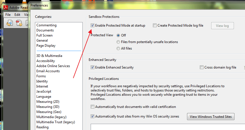 pdf_files_5_protected_mode