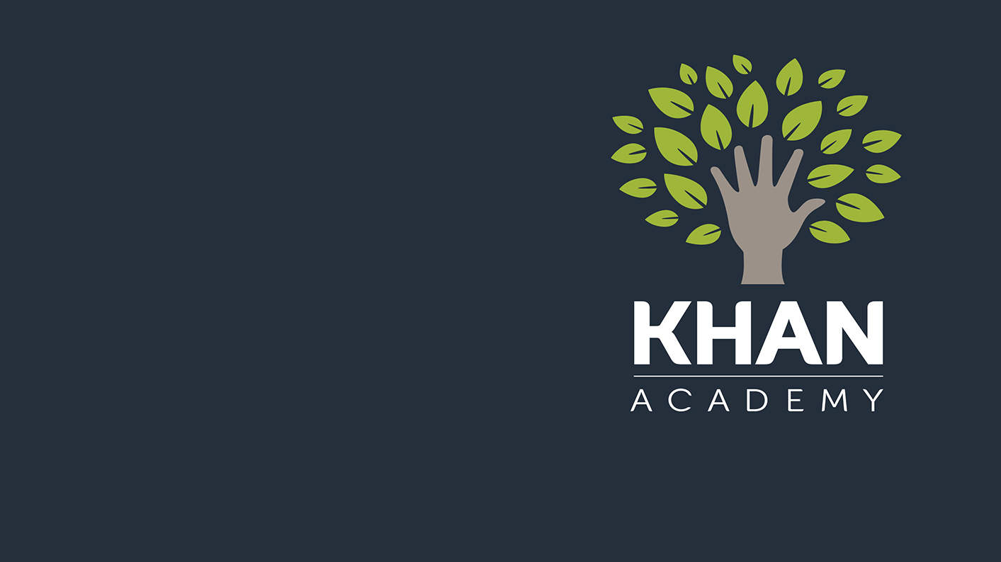 Khan Academy Windows App Abandoned Due To Low User Base