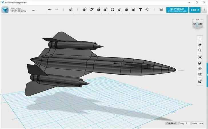 10 Best Free 3D Design Software
