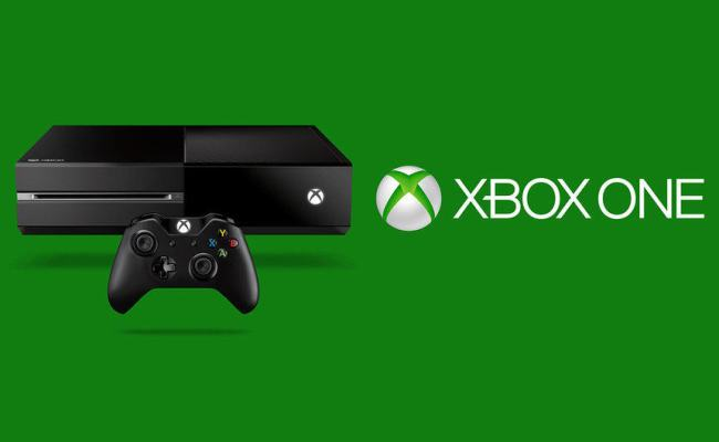 Here Are The New Xbox One Games Coming Out On January 27