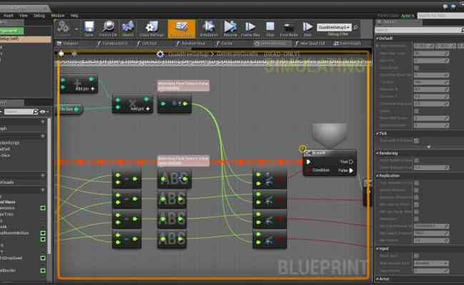 Best Game Design Software With Debugging Tools 2020 Guide