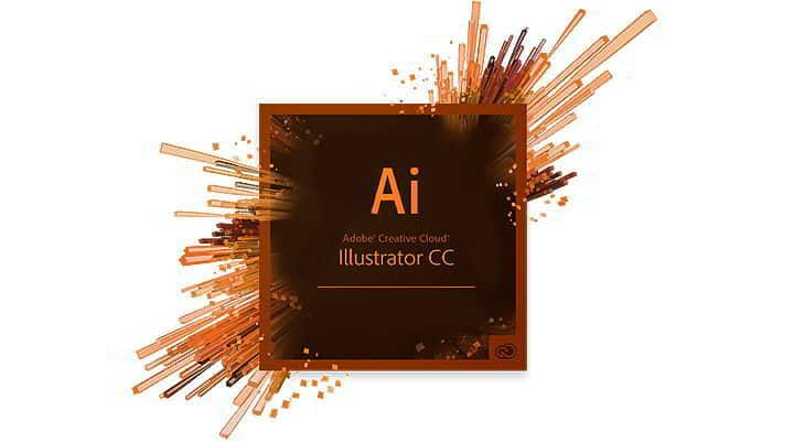 Vector graphics software: The best tools to create beautiful designs