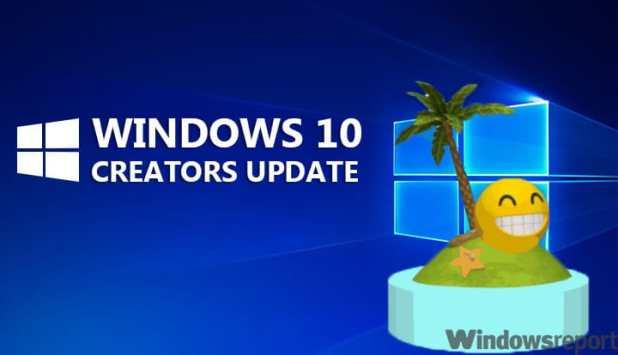 نتيجة بحث الصور عن Windows 10 Enterprise Creators Update full